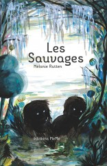 Les-sauvages.jpg