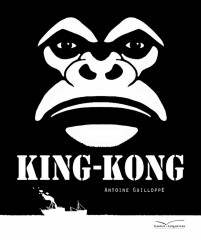 guilloppe_king-kong.jpg